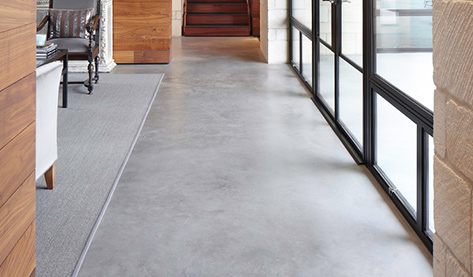 polished-concrete-floor-vancouver-concrete-floor-contractor