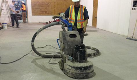 polished-concrete-flooring-vancouver-concrete-floor-contractor