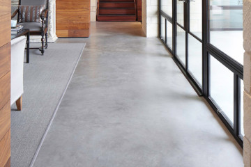 polished-concrete-vancouver-concrete-floor-contractor