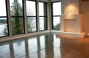 vancouver-concrete-polishing-floor-decorative-contractor
