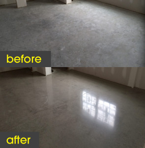 vancouver-concrete-polishing-flooring