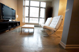 vancouver-concrete-yaletown-floor-decorative-contractor
