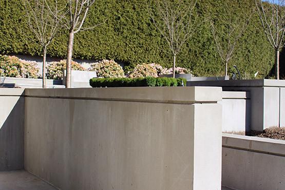 Exterior-concrete-wall-vancouver