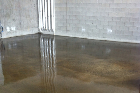Interior-concrete-sealing