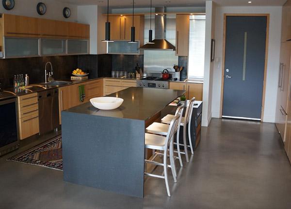 concrete-floor-overlay-vancouver-design