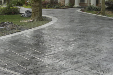 decorative-concrete-driveway-vancouver-concrete-floor-contractor