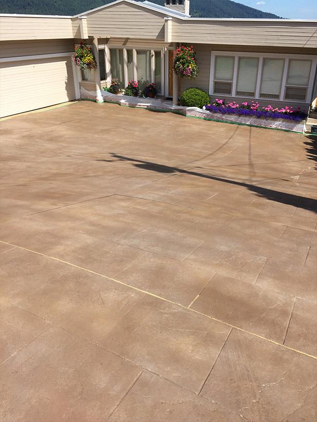 concrete-floor-contractor-vancouver-contractors
