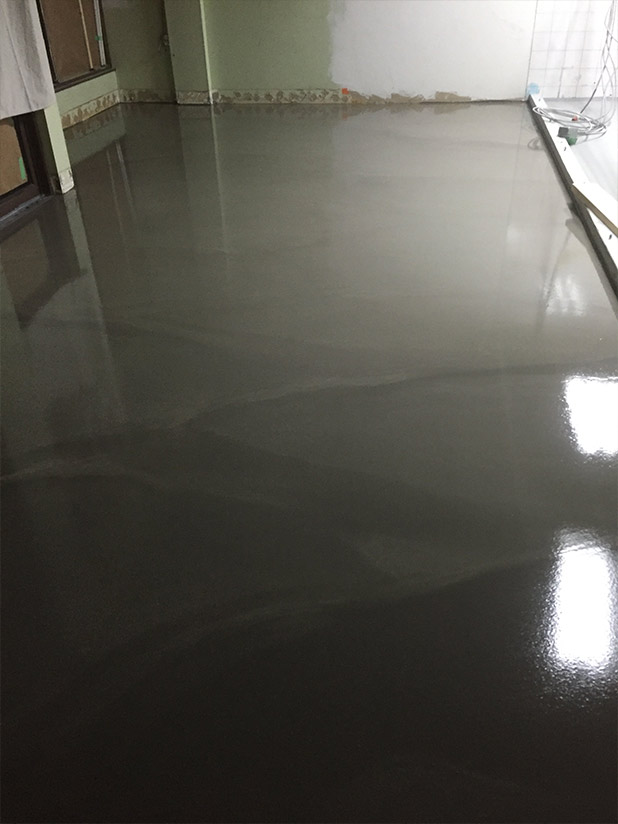 vancouver-concrete-floors-contractors-self-level